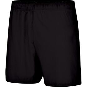 Dare 2b Surrect Shorts Heren, black